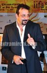 sanjay dutt IIFA Awards