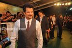 Anil Kapoor at IIFA Awards 2010 Green Carpet