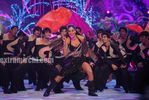 Bipasha Basu performs at IIFA Awards