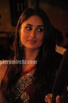 Kareena Kapoort at IIFA Awards 2010 Green Carpet