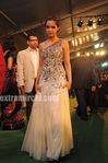 Stars at IIFA Awards Green Carpet (1)
