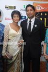 Stars at IIFA Awards Green Carpet photo