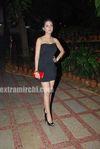 Actress Amrita Rao pictures
