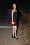 Actress Amrita Rao pictures (11)