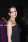 Actress Amrita Rao pictures (12)