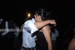 Actress Amrita Rao pictures (2)