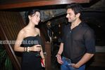 Actress Amrita Rao pictures (4)