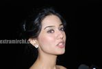 Actress Amrita Rao pictures (8)