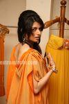 Bhagyashree at Nisha Sagar Summer wear collection launche at Juhu (3)
