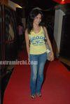 Bhavna Pani (2)