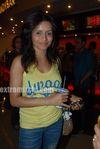Bhavna Pani (3)