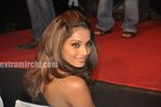 Bipasha Basu at Lamhaa Music album launch