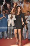 Bipasha Basu at Lamhaa Music album launch (1)