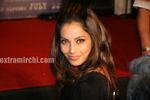 Bipasha Basu at Lamhaa Music album launch (4)