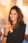 Bipasha Basu at Lamhaa Music album launch (5)