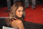 Bipasha Basu at Lamhaa Music album launch (7)