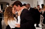 Sex and the City 2 Movie Photos - Sarah Jessica Parker, Kim Cattrall, Kristin Davis Cynthia Nixon, Chris Noth (11)