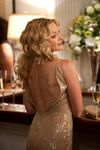 Sex and the City 2 Movie Photos - Sarah Jessica Parker, Kim Cattrall, Kristin Davis Cynthia Nixon, Chris Noth (15)