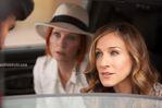 Sex and the City 2 Movie Photos - Sarah Jessica Parker, Kim Cattrall, Kristin Davis Cynthia Nixon, Chris Noth (23)