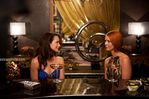 Sex and the City 2 Movie Photos - Sarah Jessica Parker, Kim Cattrall, Kristin Davis Cynthia Nixon, Chris Noth (34)