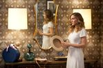 Sex and the City 2 Movie Photos - Sarah Jessica Parker, Kim Cattrall, Kristin Davis Cynthia Nixon, Chris Noth (43)