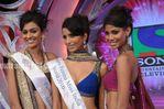 Femina Miss India 2010 (1)
