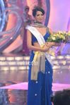 Femina Miss India 2010 (2)