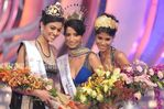 Femina Miss India 2010 (3)