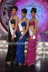 Femina Miss India 2010 (4)