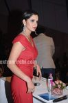 sania  mirza at Femina Miss India (1)