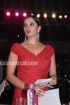 sania  mirza at Femina Miss India (2)