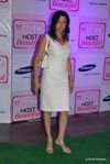 Aditi Gowitrikar at People Magazine Most Beautiful Event (1)
