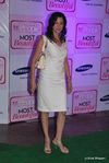 Aditi Gowitrikar at People Magazine Most Beautiful Event (2)