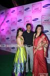 Mini Mathur at People Magazine Most Beautiful Event (1)