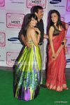Mini Mathur at People Magazine Most Beautiful Event (3)