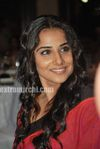 Vidya Balan  at HT Cafe relaunch (2)