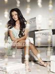 South Scope Trisha Krishnan (1)