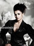 South Scope Trisha Krishnan (2)