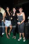 Anchal Kumar at MJ PIX Party (3)
