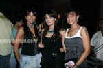 Anchal Kumar at MJ PIX Party (4)
