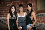 Anchal Kumar at MJ PIX Party (5)