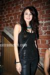 Anchal Kumar at MJ PIX Party (6)