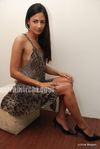Aruna Shields - British actress of Anglo Indian descent- photoshoot pictures (10)