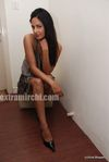 Aruna Shields - British actress of Anglo Indian descent- photoshoot pictures (11)