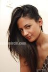 Aruna Shields - British actress of Anglo Indian descent- photoshoot pictures (14)