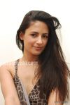 Aruna Shields - British actress of Anglo Indian descent- photoshoot pictures (15)