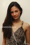 Aruna Shields - British actress of Anglo Indian descent- photoshoot pictures (19)