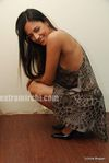 Aruna Shields - British actress of Anglo Indian descent- photoshoot pictures (2)