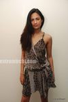 Aruna Shields - British actress of Anglo Indian descent- photoshoot pictures (20)