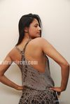 Aruna Shields - British actress of Anglo Indian descent- photoshoot pictures (22)